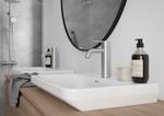Tvättställsblandare - medium