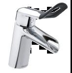 Damixa one-grip basin mixer