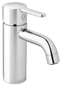 Silhouet Håndvaskarmatur - Small