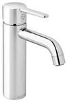 Basin Mixer - Medium