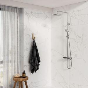 Pine System Prysznicowy