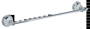 Tradition Handtuchhalter 552 mm