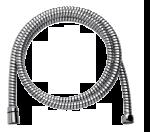 Wąż prysznicowy 1500 mm