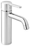 Basin Mixer - Medium